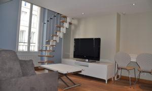 Airbnb - Vincennes
