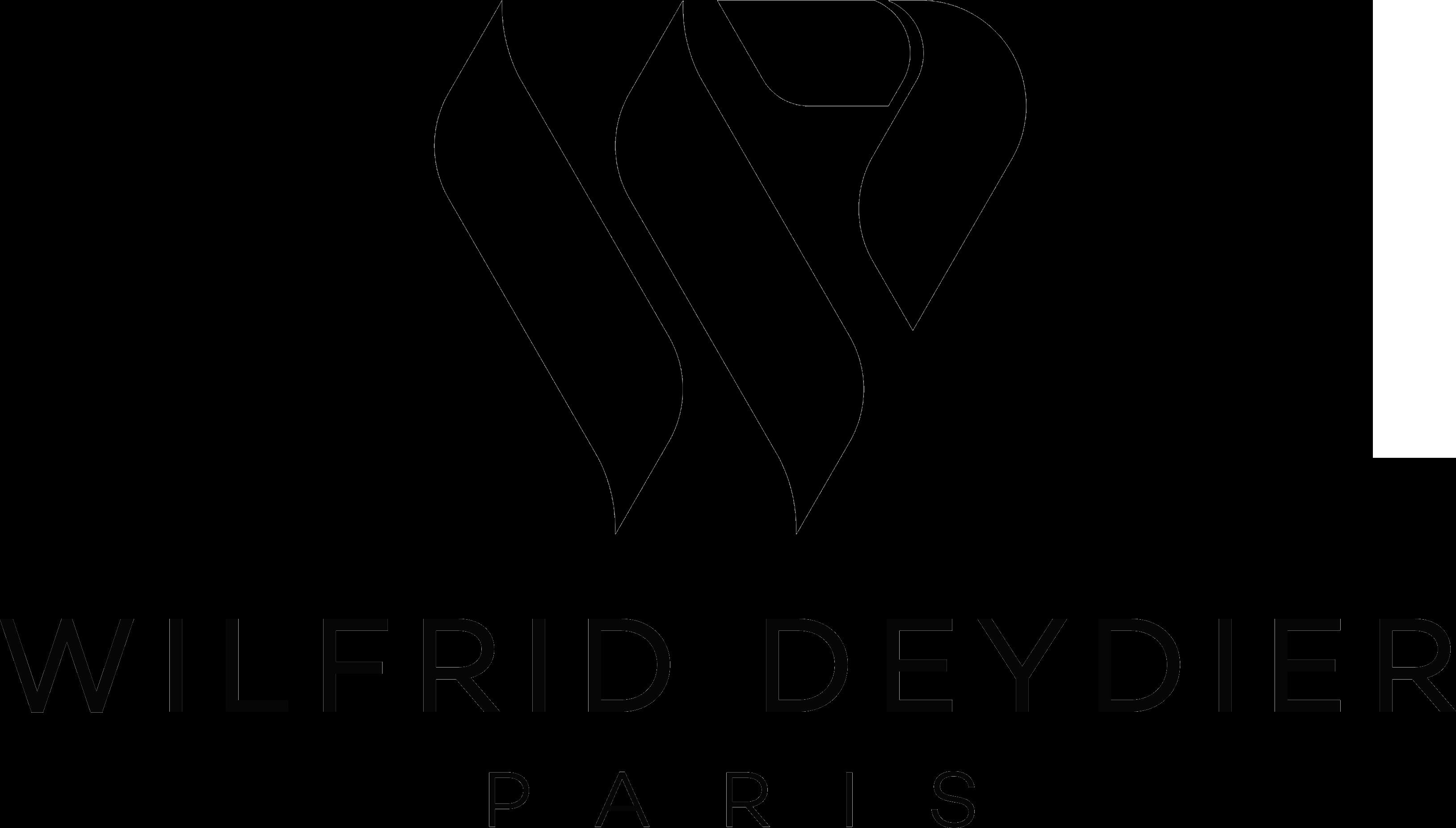 Blog Wilfrid Deydier